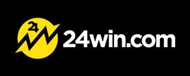 24win